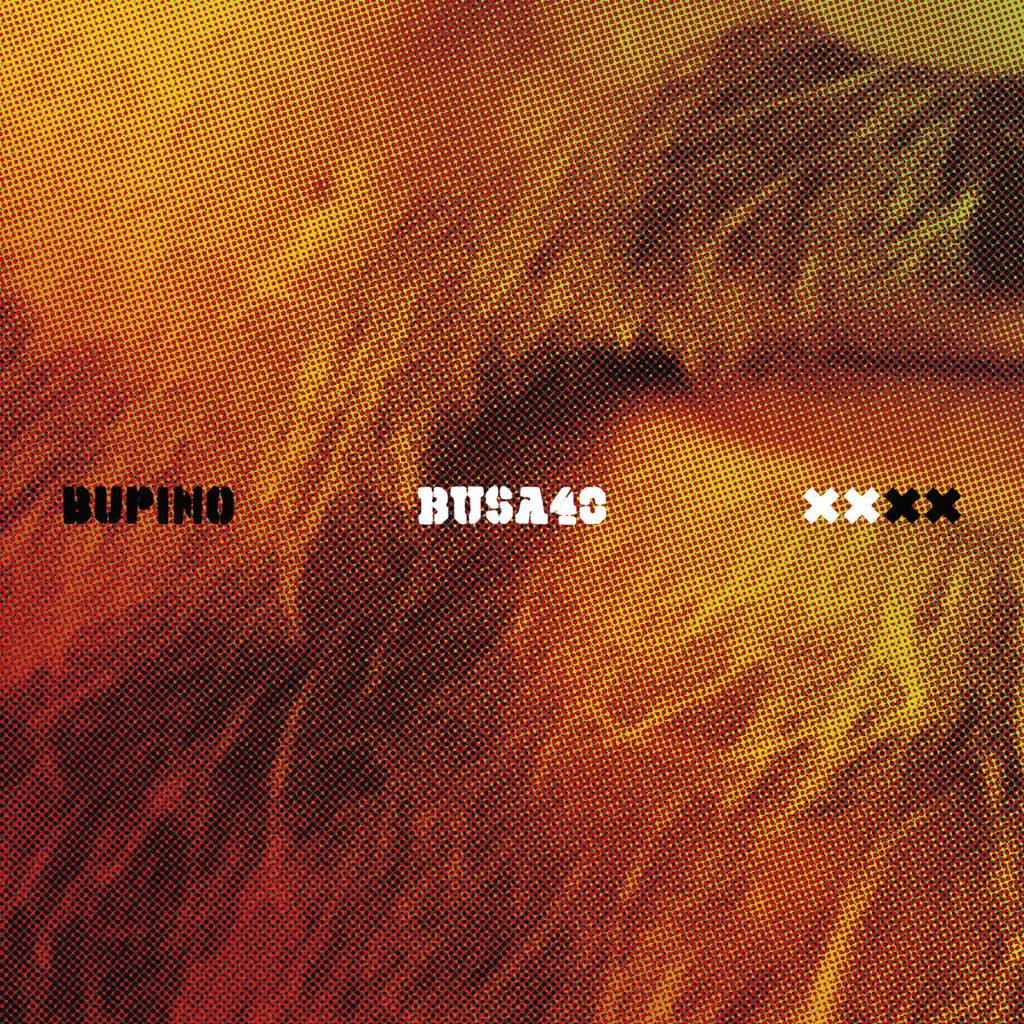 MXB / Busa 40 (2019)