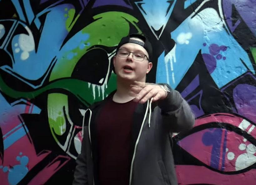 VIDEÓ ÉRTÉKELÉS > Fiatal Veterán: Példabeszédek