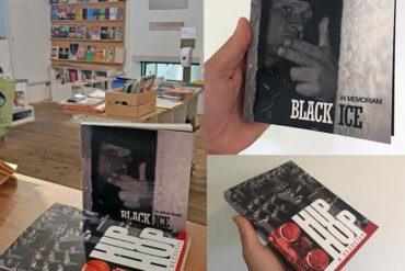 RAPEGYLET TÁMOGATÁS: GYÖREMIX VIDEÓ AZ AMERIKAI UNIVERSAL HIP HOP MUSEUM SZÁMÁRA