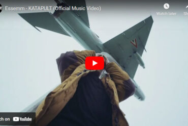 D-Fress – EMO (feat. Chiko, Kool Kasko) [ÉRTÉKELÉS]